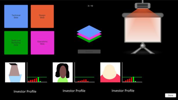 investment-slides