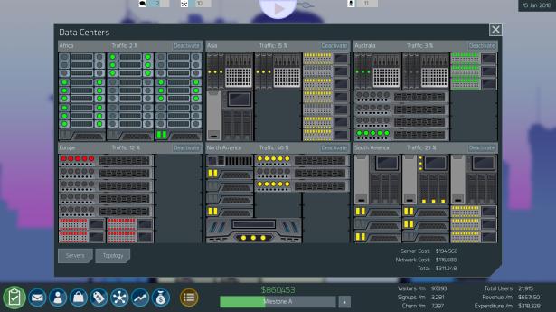 Screen7-Infrastructure-1080p
